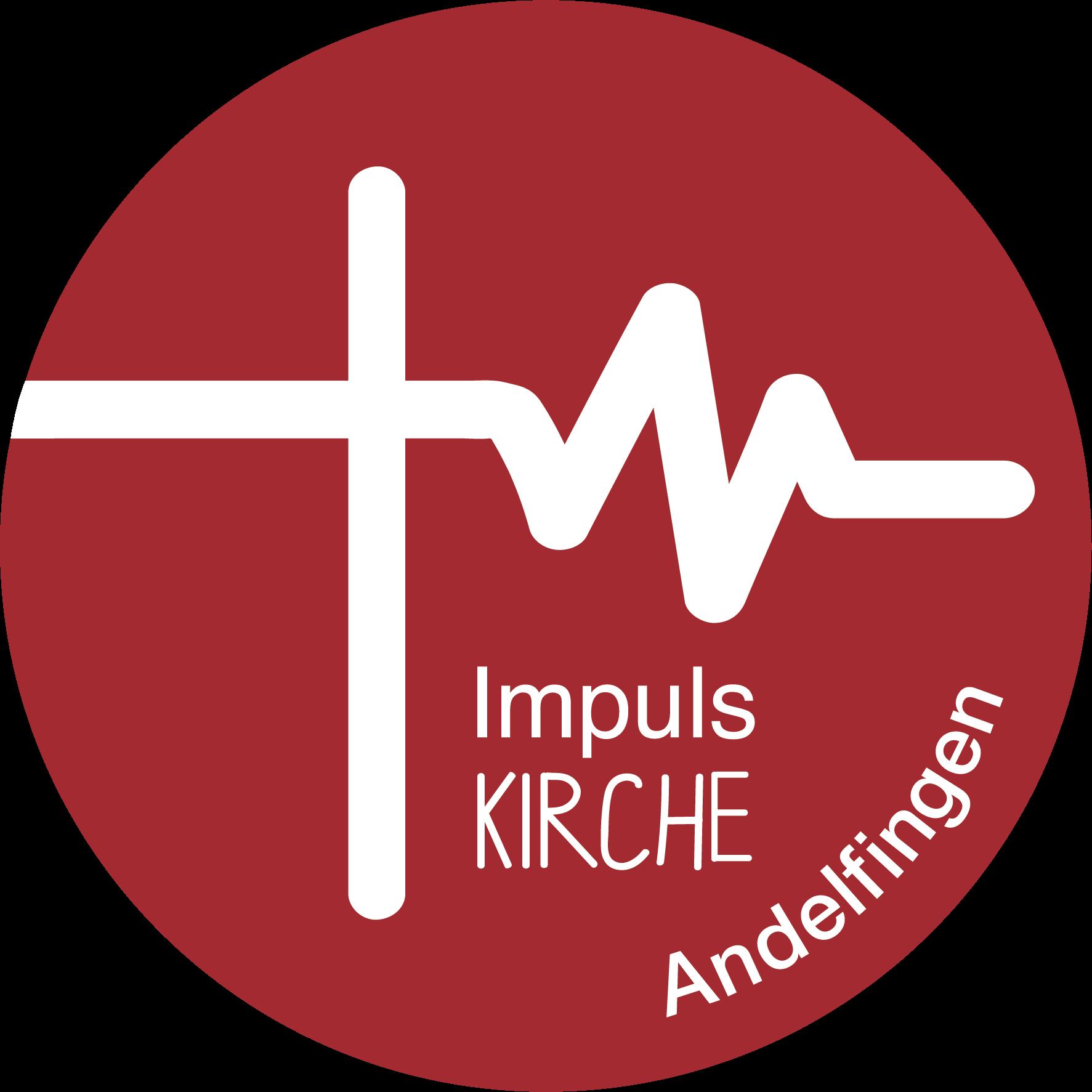 Logo_Chrischona_Andelfingen